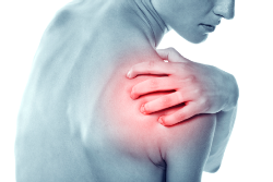 Symptoms of Chronic Pain Condition