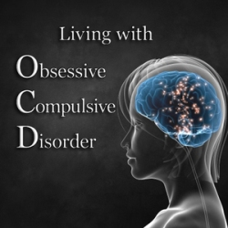 Diagnosis of Obsessive Compulsive Disorders